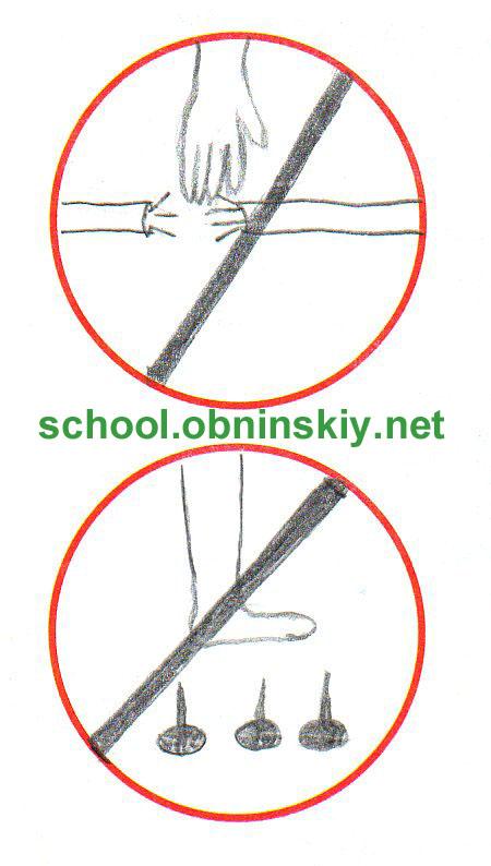Описание: http://school.obninskiy.net/data/uploads/okr_mir/okrmir_kl2_ch2_14.jpg